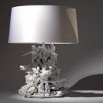 Toy-Lamp-by-Ryan-McElhinney