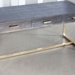 Shagreen_Desk