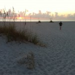 manasota-sunset-2011